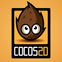 cocos2d_new_book_article