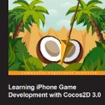 Cocos2D Book